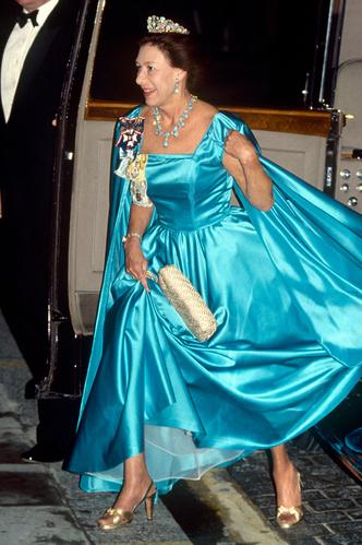 Фото №43 - Великолепный век: 50 лучших королевских образов за 100 лет