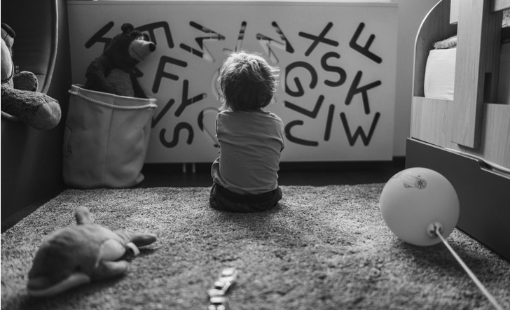 Фото №5 - Детский ад: почему воспитатели издеваются над малышами в дошкольных учреждениях