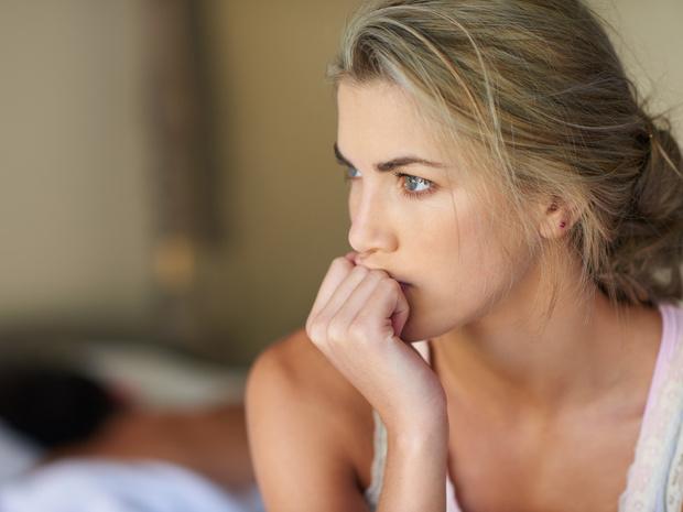 Фото №2 - Вирус стресса: действительно ли тревожность заразна (и как себя защитить)