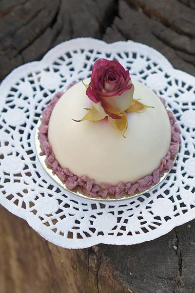 Фото №12 - 15 самых модных десертов Краснодара