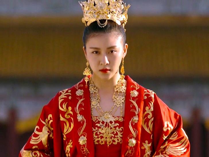 Фото №1 - 5 лучших южнокорейских дорам о любви, интригах и тайнах прошлого