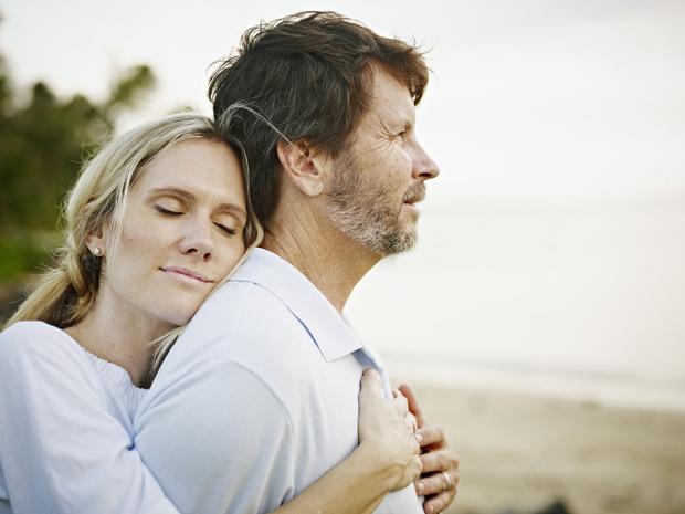 Фото №1 - 6 кризисов семейной жизни: как их преодолеть и не развестись