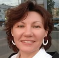 Таня Межелайтис