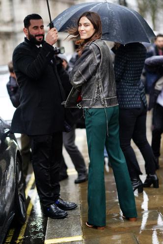 Фото №5 - 5 главных ошибок при выборе кожаной куртки: от цвета до фасона