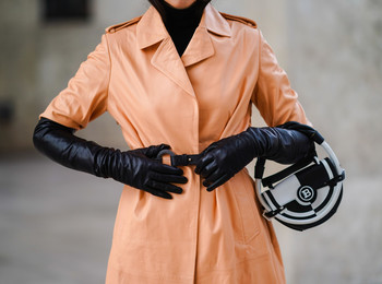 Как выбрать идеальные перчатки: 5 важных советов