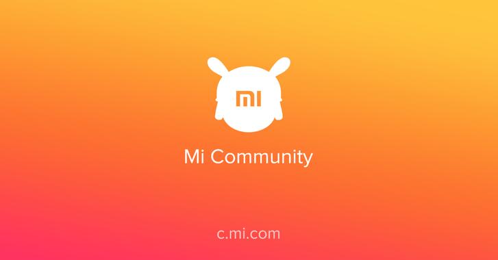 Фото №4 - Почему одними брендами просто пользуются, а другие— любят? Пример Xiaomi