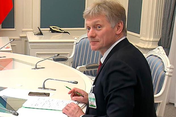 Фото №3 - 600 рублей— и вирус мертв: губернатор Краснодарского края носит «антиковидный амулет»