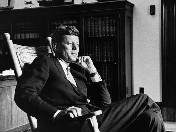 Фото №2 - Скелеты в шкафу президента: на ком Джон Кеннеди был женат до Жаклин (и почему этот брак скрыли)