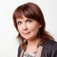 Maria Sisneva