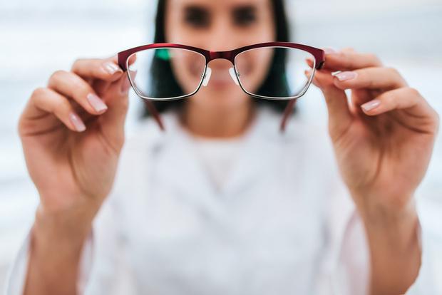 Беременность и зрение как меняется зрение во время беременности