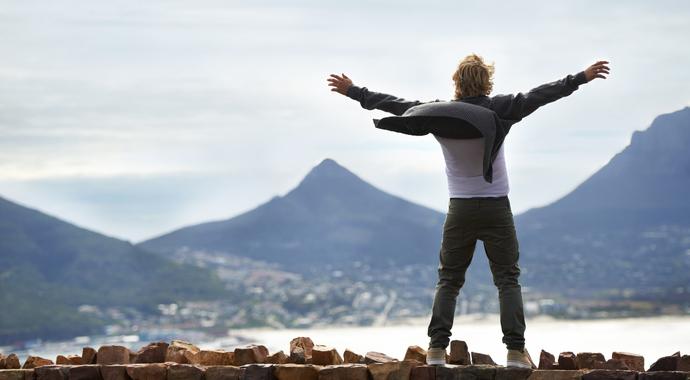 Три урока, которые изменили мою жизнь