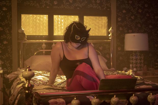 Фото №8 - Виртуальный секс: гид по любви в режиме онлайн 💌