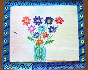 Фото №13 - 9 подарков своими руками для мамы, бабушки и сестренки