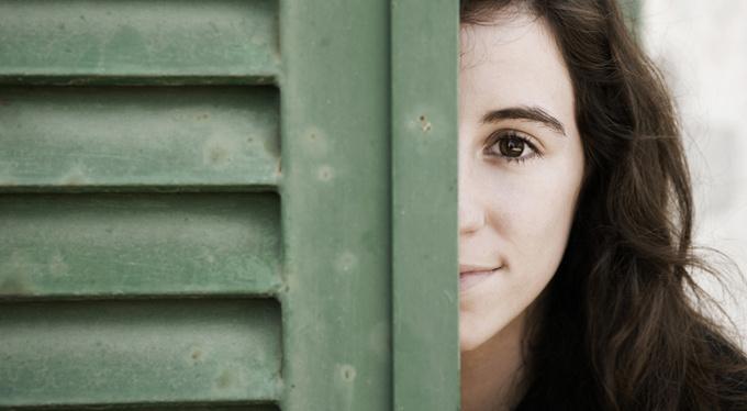 Что вам нужно знать об интровертах: 11 ярких черт