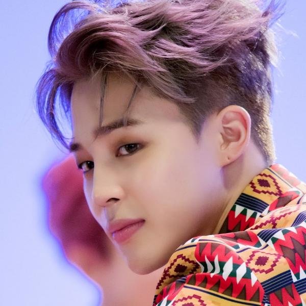 Фото №1 - 5 песен Чимина из BTS, которые влюбят в его голос любого 🤩