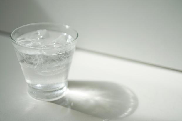 Фото №3 - Талая вода: полезные свойства для здоровья и похудения