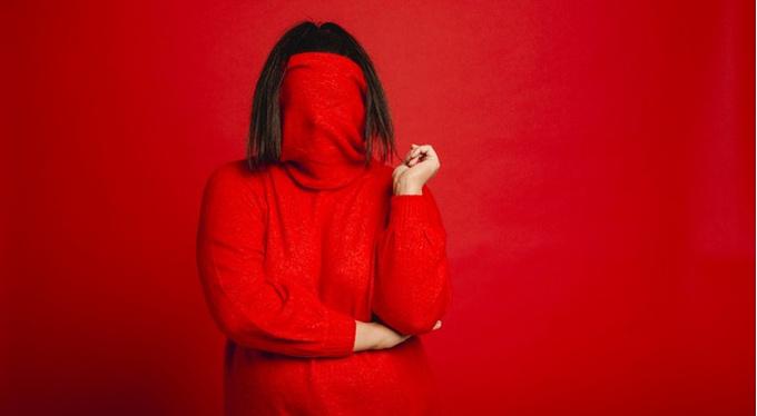5 мифов об интровертах и экстравертах
