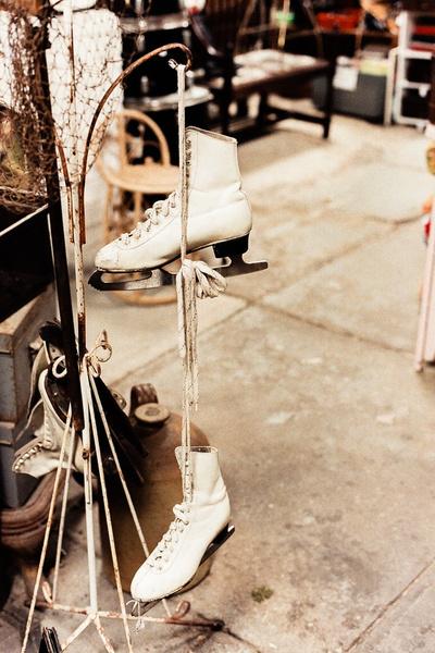 Фото №4 - 7 причин полюбить фигурное катание и встать на коньки