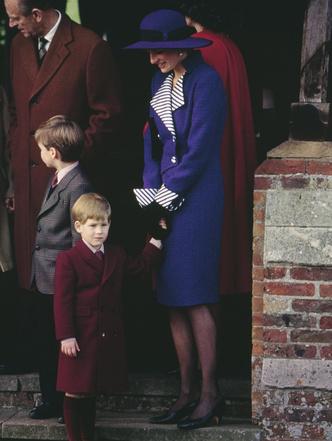 Фото №41 - Великолепный век: 50 лучших королевских образов за 100 лет
