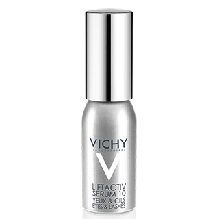LIFTACTIV Serum 10 Eyes and Lashes