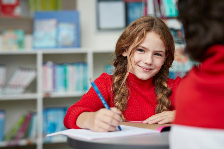 Как вырастить ребенка успешным и счастливым
