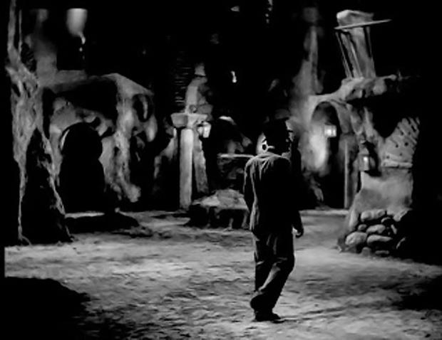 Фото №10 - Самые первые фильмы ужасов разных стран