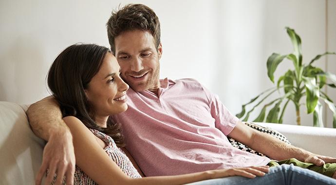 Как не испортить отношения на самоизоляции: с партнером, друзьями и самим собой