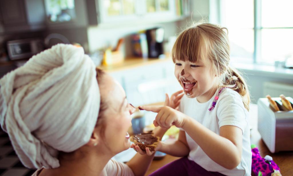 Сколько шоколада съедать в день, чтобы умнеть и не стареть