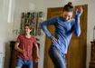 Теория разумного пофигизма. 13 правил счастья в семейной жизни