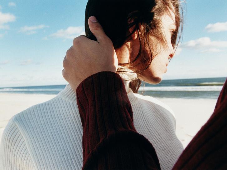 Фото №6 - Больное расставание: почему мы не можем отпустить бывшего (и как все-таки сделать это)