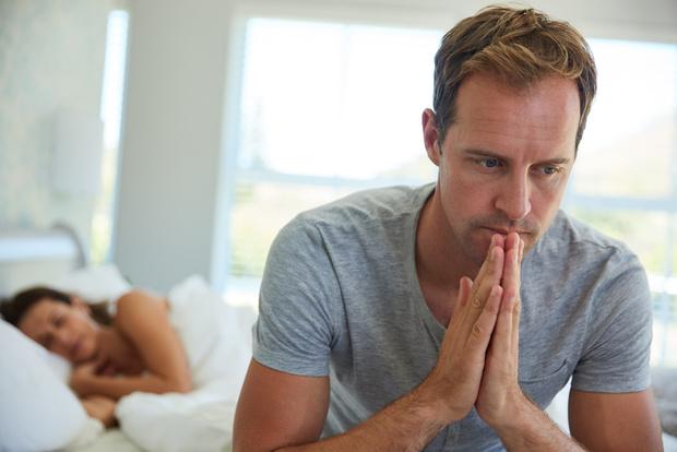 Не совпадают биоритмы с мужем, муж жаворонок жена сова что делать