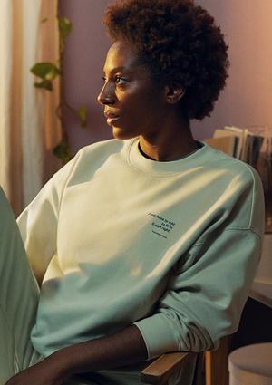 Фото №6 - Любовь к себе: 17 самых модных домашних вещей из коллекции H&M