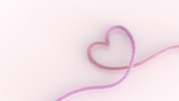 Фото №4 - 5 языков любви: найди свой