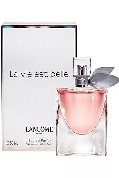 Фото №4 - Смерть от удушья за рабочим столом: парфюмерный дресс-код