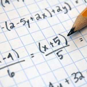 Фото №10 - Тест: Твой любимый школьный предмет расскажет, какой одноклассник в тебя влюблен 😏