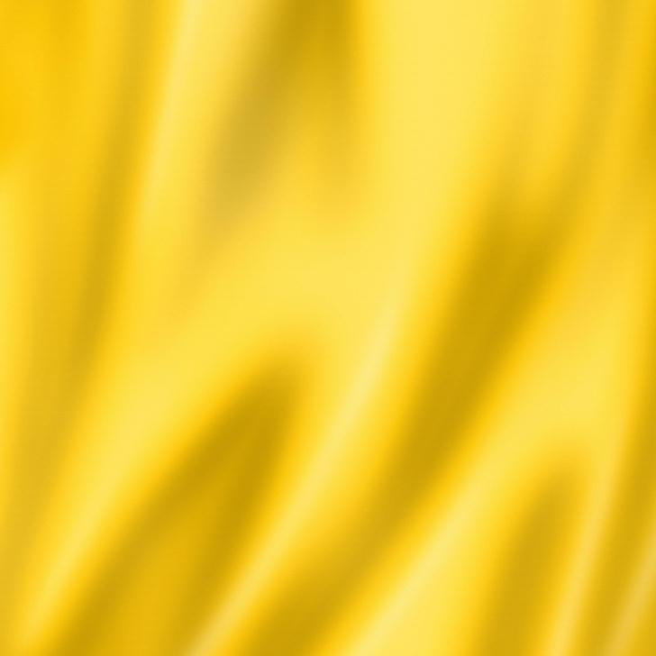 Фото №1 - Что означает желтый флаг на борту морских судов?