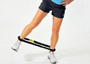 Фото №8 - Избавляемся от диастаза: 8 эффективных упражнений