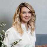 Ксения Ласанкина
