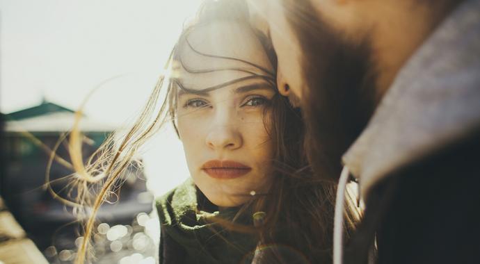 7 вещей, которые люди с аутизмом хотели бы вам сказать