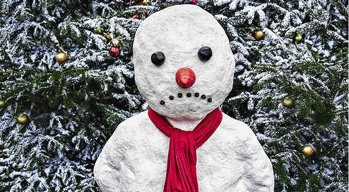 Обратная сторона праздников: почему они радуют далеко не всех