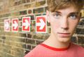 Проклятье родителей: 8 ошибок в выборе профессии для подростка
