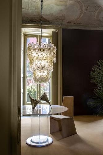 Фото №13 - Мастера итальянского дизайна в Dimore Gallery
