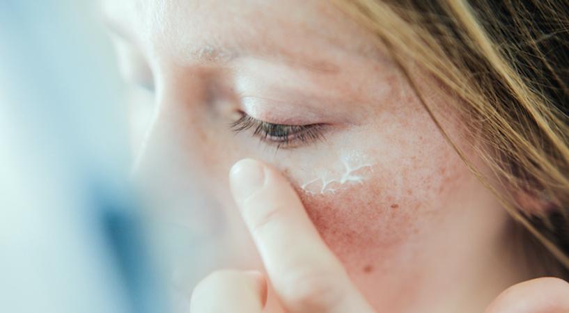 Биоритмы нашей кожи: как и когда за ней ухаживать?