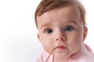 Фото №1 - Здоровье детских глаз