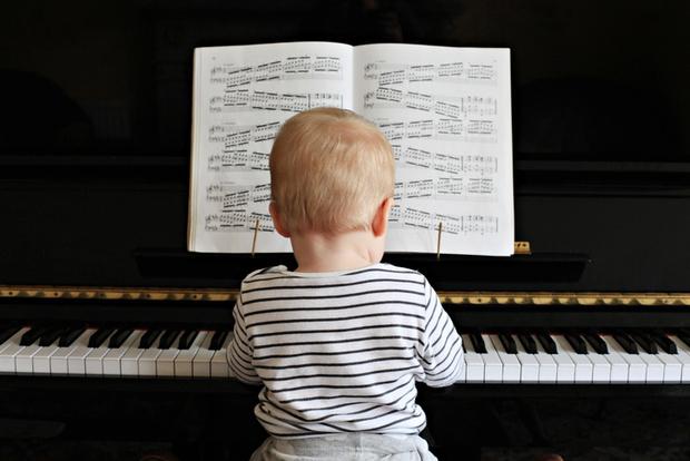 """Фото №2 - Как создать у ребенка """"здоровую"""" мотивацию?"""