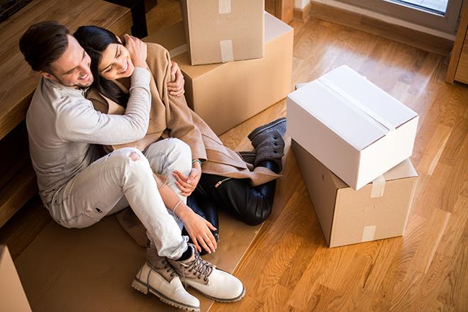 Фото №1 - Шесть вопросов про твою ипотеку, которые жутко бесят