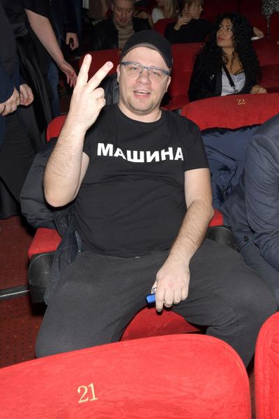 Фото №1 - ПП кулич, «полуночный медовик» и рецепт пельмешек: как российские фанаты поддержали округлившегося Уилла Смита