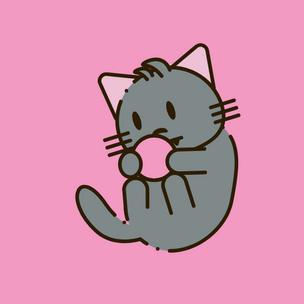 Фото №8 - Гадаем на котиках: Сколько у тебя жизней?