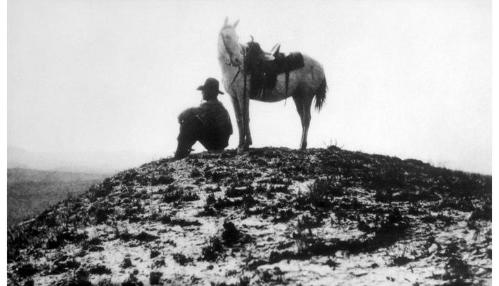 Фото №8 - Детали ковбойской жизни, о которых нам наврали в вестернах