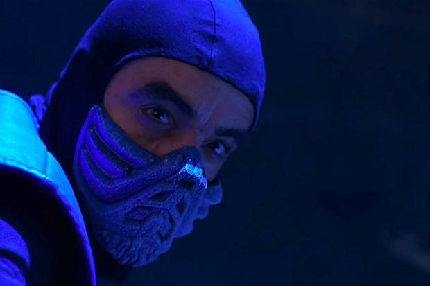 Фото №4 - Все убойные факты о фильмах Mortal Kombat («Смертельная битва»)
